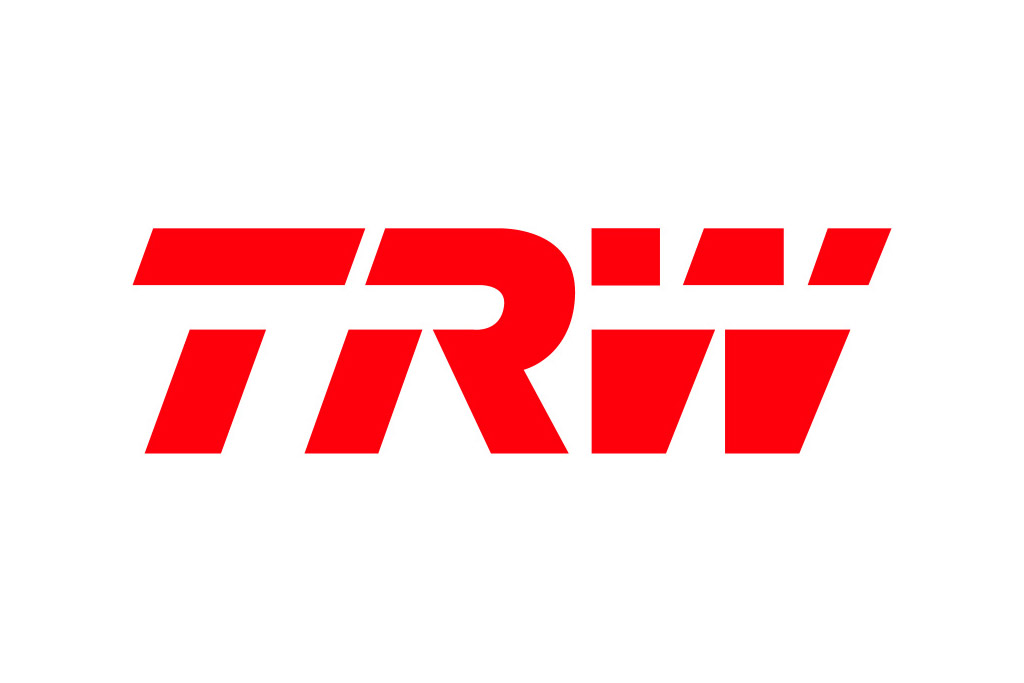Trw Automotive Logo 2017 2018 Best Cars Reviews