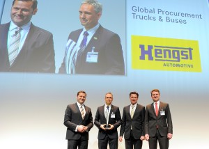 Hengst_Automotive_Daimler_Award_award winner Hengst