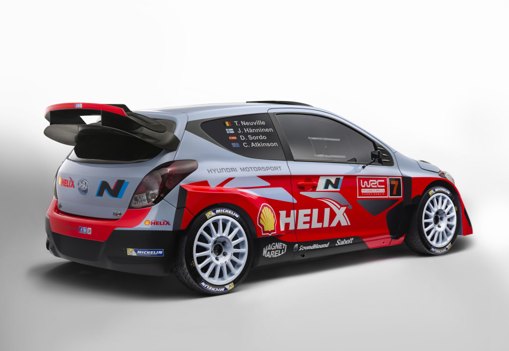i20-WRC-Three-Quarters-Rear