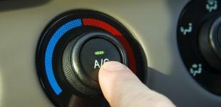 Klimatyzacja – wojna na czynniki