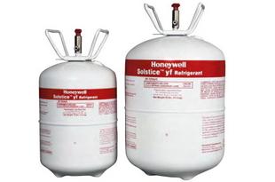 Image result for R 20 refrigerant