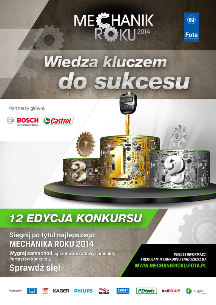 mechanik2014 (2) (1)