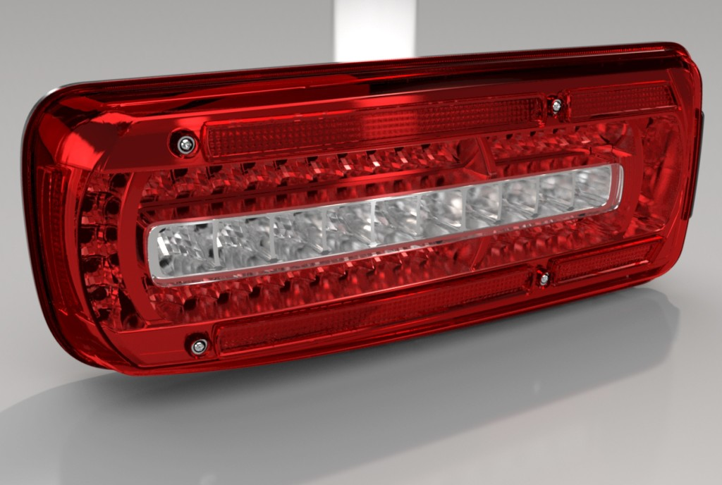 542e7d9633d09HELLA_LED_combination_rear_lamp_for_truck ma