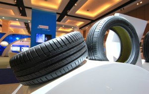 Technologia MICHELIN Selfseal_2 (1)