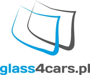 Glass4Cars-2