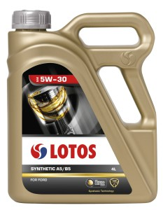 LOTOS_Synthetic_A5_B5_5W-30_k