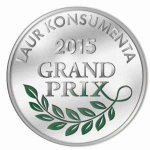 GRAND_PRIX_konsum_2015_Shell_Helix_low_res