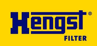 Hengst otwiera fabrykę w Polsce