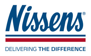 Nissens_Logo_ndtd