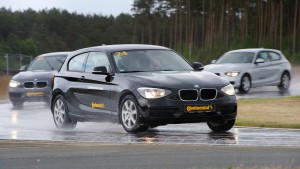 5_Wet_handling_new_BMW1_on_CPC