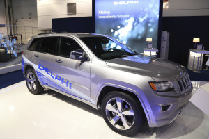 Jeep CES, IMG_4690.jpg