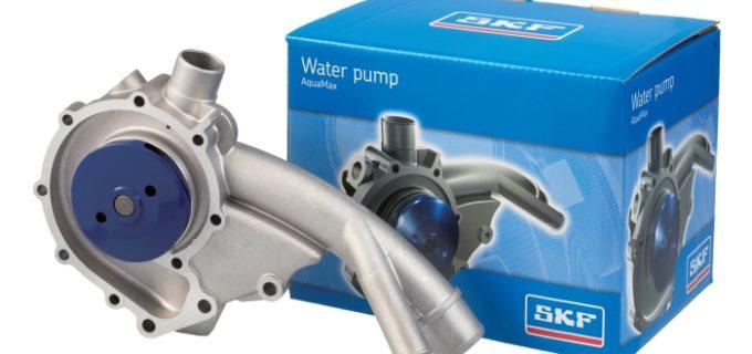 Pompa wody – jak uniknąć błędów