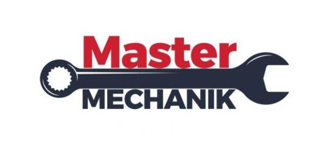 Master Mechanik startuje