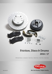 Friction_Catalogue_2016-2017_A4.indd