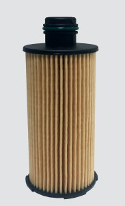 ufi_alfa-romeo_oil-filtration-cartridge