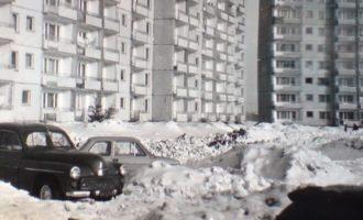 Zima a sprawa polska