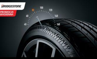 Pasja Bridgestone
