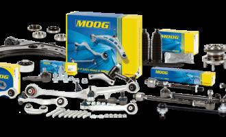 MOOG wspiera klientów