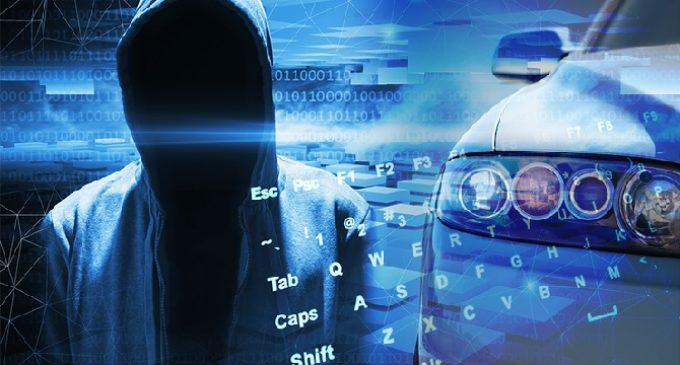 Nadchodzą cyberczasy